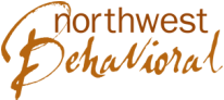 NW Behavioral Logo